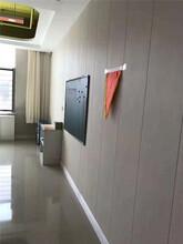 供应450宽竹炭纤维集优游注册平台墙面板室内优游注册平台饰材料规格齐全2020价格图片