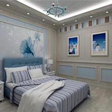 咸宁市竹炭纤维集成墙面板经久耐用2020行情价格图片