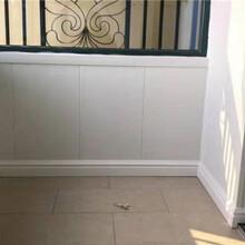 采购:衢州市400宽仿大理石纹竹木纤维板宾馆KTV装饰材料量大从优图片