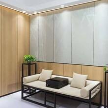 采购:陇南市400宽竹炭纤维集成墙面板墙面墙裙吊顶材料样式优雅图片