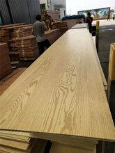全屋整装护墙板材料竹木纤维集成墙板厂家价格图片