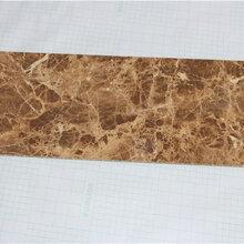 厂家:竹木纤维集�@一��攻�羲�成墙板价格∑室内防潮防水材♀料图片
