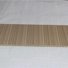山东省青岛市竹木纤维集成墙板厂家直销价格图片