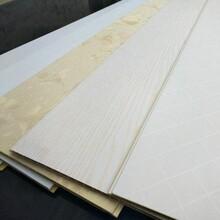 黑龙江省伊春市竹木纤维集成墙板厂家直销价格图片