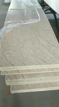 廣西桂林市竹木纖維集成墻板廠家量大從優圖片
