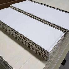辽宁省铁岭市竹木纤维环保0甲醛材料规格齐全图片