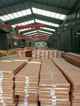 广东省信誉棋牌游戏竹木纤维护墙板材料价格实惠图片