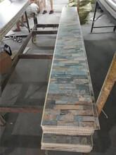 內蒙古阿拉善盟竹木纖維集成墻板廠家量大從優圖片