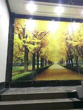 四川省泸州市竹木纤维集成墙板厂家规格齐全图片