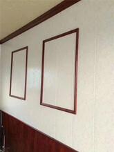 内蒙古包头市竹木纤维集成墙板厂家规格齐全图片