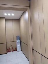 河北省邢台市竹木纤维集成墙板厂家规格齐全图片