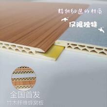 甘肃兰东森游戏主管市竹木纤维板安东森游戏主管方法图片