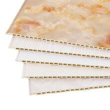 澳門400寬竹纖維板家裝工裝優質墻面板圖片
