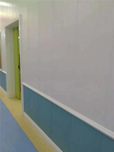 东森游戏主管池东森游戏主管市集东森游戏主管墙板规格尺寸规格图片