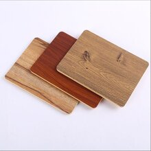 重庆多功能木饰面板家装工装优质墙面板联系电话图片