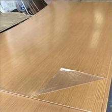 青海省木饰面板洗浴中心快装板生产厂家图片
