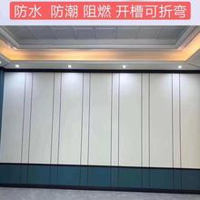 安徽省多功能木饰面板酒店饭店墙面护墙板品质保证图片