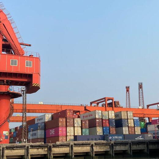 衡水海運業務查詢衡水集裝箱運輸公司衡水物流貨運公司