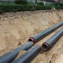 优游注册平台苏给水球墨铸铁管供应商图片