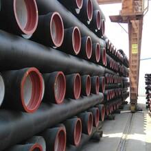 优游注册平台苏国标球墨铸铁管厂优游注册平台图片