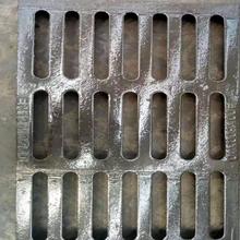 北京铸铁沟盖板质优价廉图片