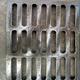 山东铸铁沟盖板货源充足图
