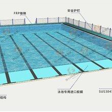 拼ub8优游娱乐手机式泳池的主要结构特点图片