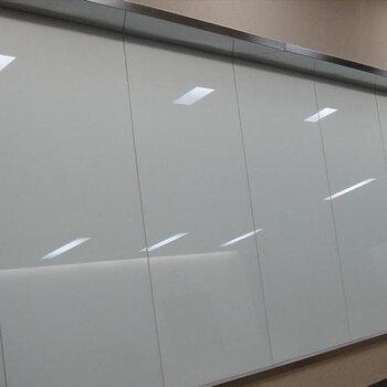 黃岡調光玻璃報價
