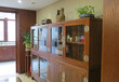 無錫實木櫥柜定制整木定制家具