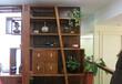 無錫實木櫥柜廠家直銷尺寸可定制無錫地區上門測量
