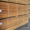 青岛建材木方