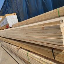临沂木方供货商图片