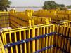 芜湖覆膜板建筑模板厂家加工