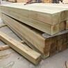 合肥枕木垫木供货商