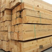 台优游注册平台枕木垫木厂优游注册平台报价图片
