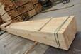 孝感枕木垫木