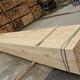襄阳枕木垫木生产厂家图