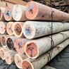 潮州枕木垫木供货商