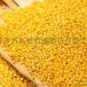 大米  小米 高粱 稻谷