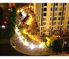 佳木斯市建筑沙盘模型设计图片