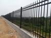 湘潭鋅鋼圍欄多少錢一米_鋅鋼護欄型材批發