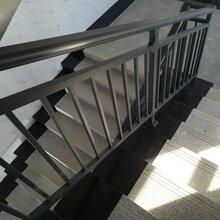 貴州鋅鋼護欄遵義鋅鋼樓梯扶手圖片