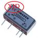 S206ZL希曼顿固态继电器XIMADEN可控硅??? /><p>S206ZL希曼顿固态继电器XIMADEN可控硅???/p></li> </a> </ul> </div>  <div class=