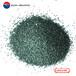 綠碳化硅磨料石材磨片砂輪磨料