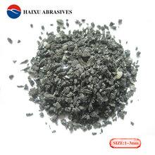 黑碳化硅冶金脱氧剂图片