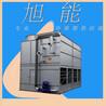 方型冷却塔供应商山东冷却塔厂家