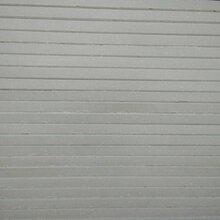 埃佳供应高密度纤维水泥挂板,纤维水泥吊顶板图片
