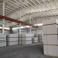四川无石棉水泥板,植物纤维水泥板生产厂家图片