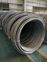SUS630不锈钢线材螺钉线材精线医用不锈钢0Cr17Ni4Cu4Nb图片