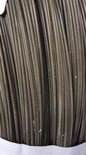 螺絲線30cr13亮面線SUS420J2草酸不銹鐵冷墎絲1.4028不銹鋼線材圖片